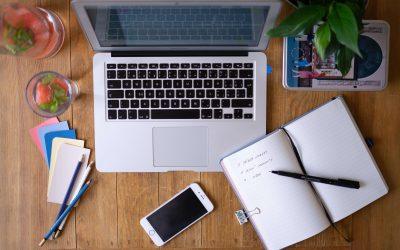 Jak prodat online kurz