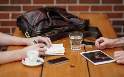Jak se uživit jako kouč – 5 zaručeně vyzkoušených rad